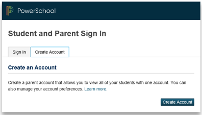 powerschool1